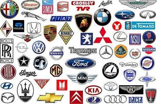Photo For Rbm Auto Brokers