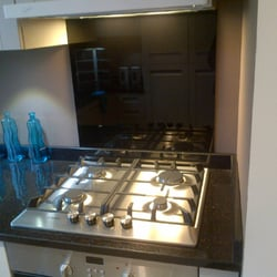 Kitchen Appliances Direct - Car Dealers - Leeds, West Yorkshire ...