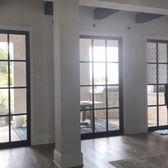 Photo of Cantera Doors Austin - Austin TX United States & Cantera Doors Austin - 26 Photos - Door Sales/Installation - 1310 ... Pezcame.Com