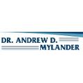 image of Andrew D Mylander, DMD