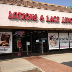 Adult toys in rancho cucamonga