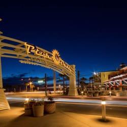 Pier Park 164 Photos 112 Reviews Shopping Centers 600 Pier