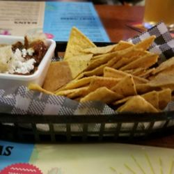 THE BEST 10 Mexican Restaurants near Bowral New South Wales 2576