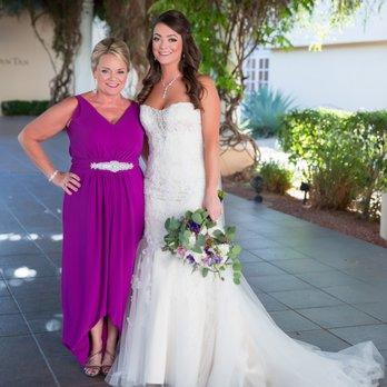 Photo Of Yes I Do Bridal Chandler Az United States Mother