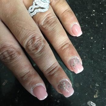 Chic Nails - 180 Photos & 39 Reviews - Nail Salons - 235 Waianuenue ...