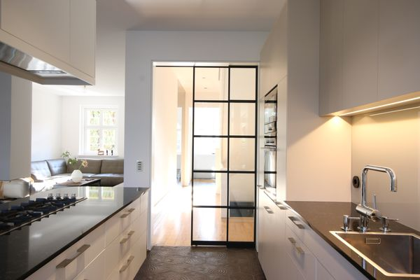boldt innenausbau angebot erhalten schreiner tischler zimmerer dieskaustr 127 leipzig. Black Bedroom Furniture Sets. Home Design Ideas