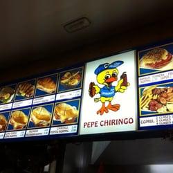 La compañía de comida rápida abrirá su primer negocio en Fuerteventura durante 2011