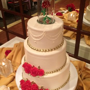 wedding cake delivery fee b s reviews torrance yelp 22429