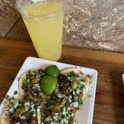 El Bukanas 39 Photos 35 Reviews Mexican 306 W Anaheim St