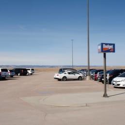 Budget Rental Car Rapid City Sd