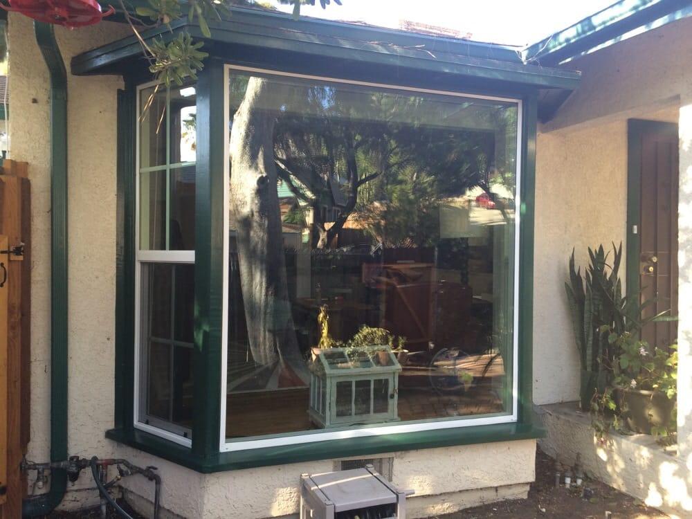 Irwindale Windows Co: 12731 Ramona Blvd, Irwindale, CA
