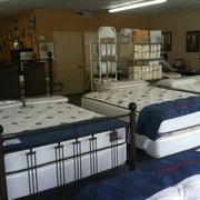 Cantwell Mattress Company