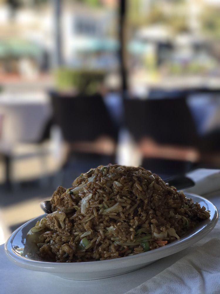 Chinese Food Near Hollywood Fl