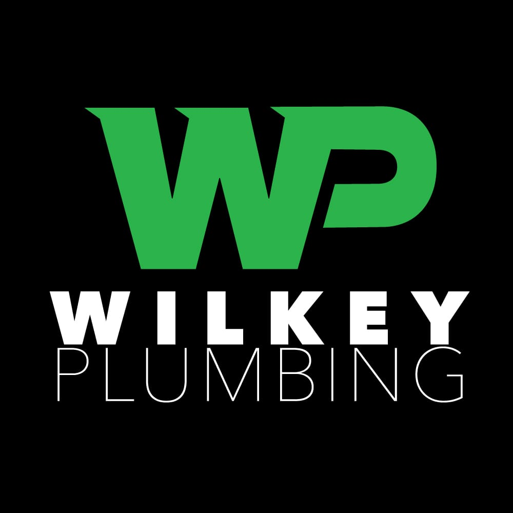 Wilkey Plumbing: 5806 Remington S Cir, Durant, OK
