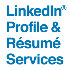 Captivating Photo Of LinkedIn Profile U0026 Resume Writing Services   Chicago, IL, United  States.