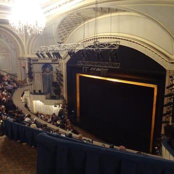 9ee977c143046 Ambassador Theatre - 126 Photos   98 Reviews - Performing Arts - 219 ...