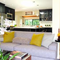 Modern Furniture Ventura Ca sofa interiors - 69 photos & 34 reviews - furniture stores - 12344
