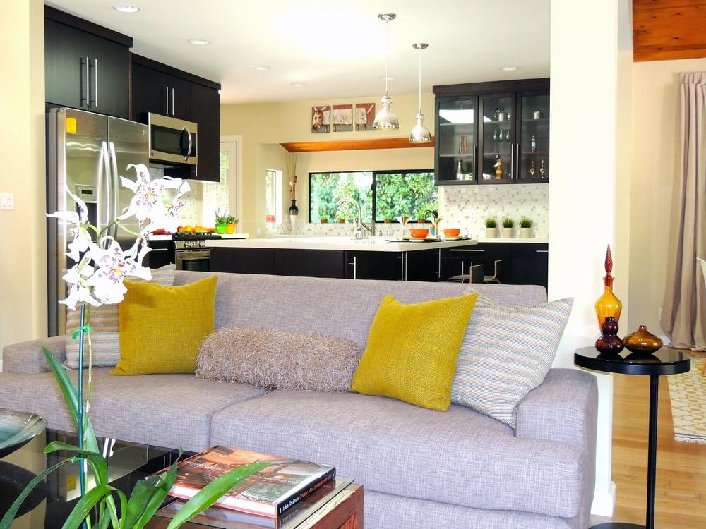 sofa interiors 69 fotos e 33 avalia es lojas de
