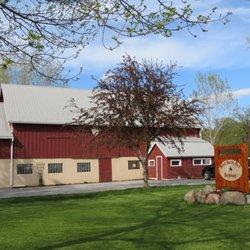 Red Barn Pet Retreat Pet Sitting 19520 Stieg Rd