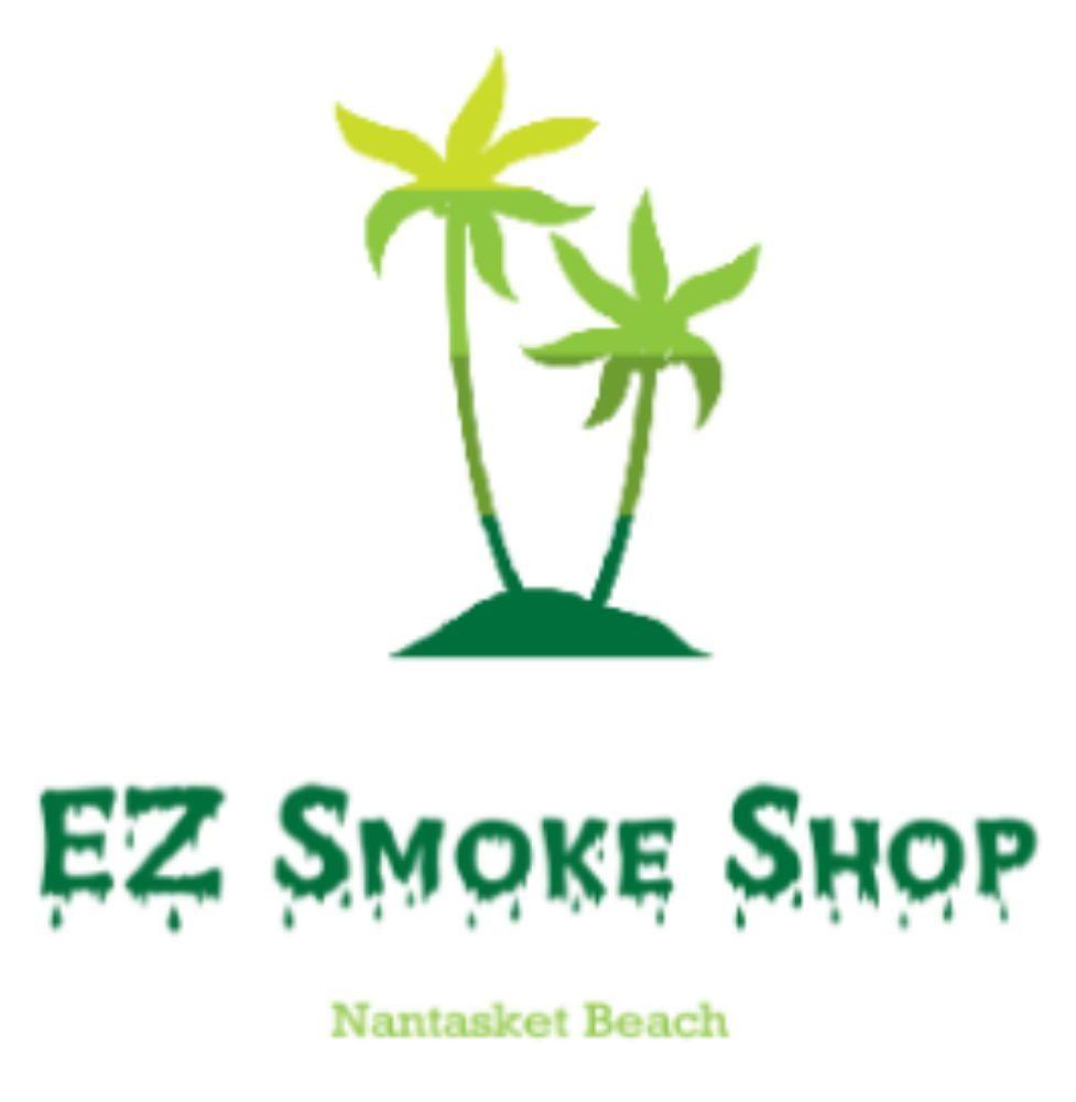 EZ Smoke Shop: 527 Nantasket Ave, Hull, MA
