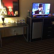 Texan Inn Suites