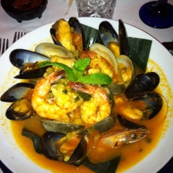 Ola Mexican Restaurant Orange Ct