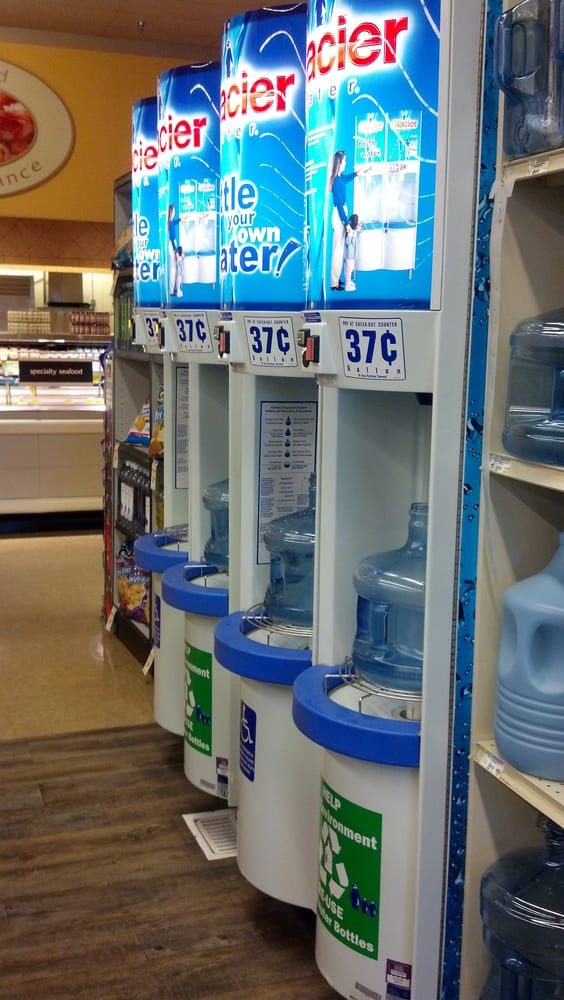 water refilling shop Latest doh update on water refilling stations is that the 25 sq meters rule will be strictly enforced soon another aspect looked into by doh is that the source water.