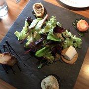 Amber restaurant 60 photos 32 reviews scottish 354 for Amber cuisine elderslie number