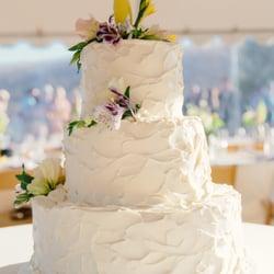 Decadence Cakes Buellton