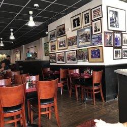 Photo Of Nam Viet Restaurant Arlington Va United States