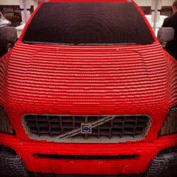 volvo cars  north america auto repair  volvo dr rockleigh nj phone number yelp