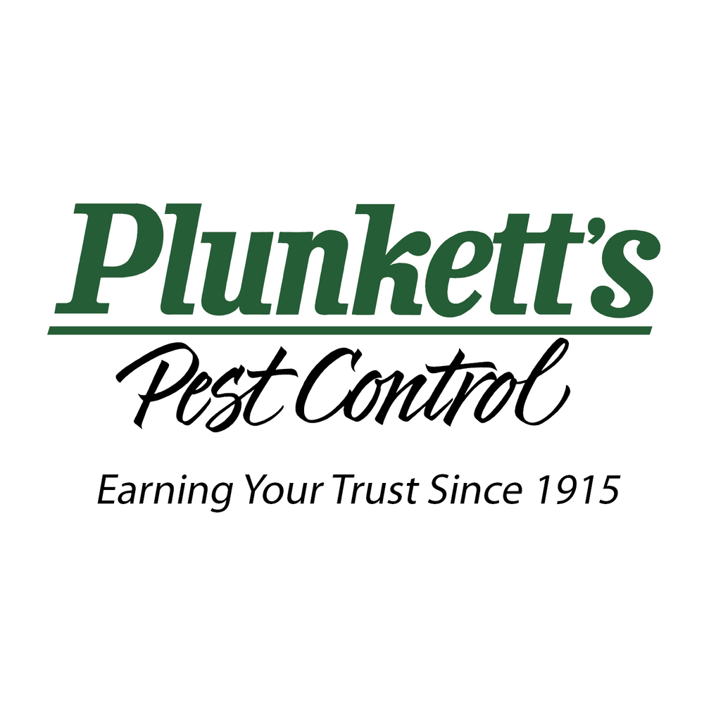Plunkett's Pest Control: 1001 Checkrein Ave, Columbus, OH