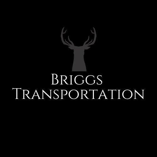 Briggs Transportation Services: Haslet, TX
