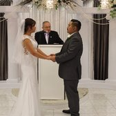 Photo Of Ontario Wedding Chapel Ca United States