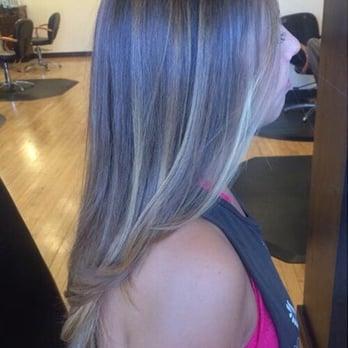 19 blue salon 21 photos 101 reviews hairdressers For19 Blue Salon Santa Barbara