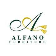 ... Photo Of Alfano Furniture   Paterson, NJ, United States ...
