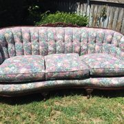High Quality ... Photo Of Pachecou0027s Furniture   Fall River, MA, United States