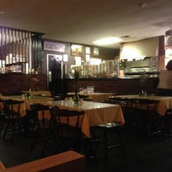 Photo Of Acropolis Pizza Restaurant Aiken Sc United States Ious Dining Room