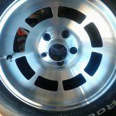 Photo of Hubcaps & Wheels Unlimited - Farmingdale, NY, United States