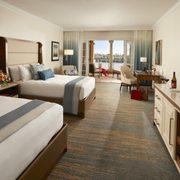 Photo Of Balboa Bay Resort Newport Beach Ca United States