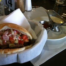 Ali baba mediterranean food 32 photos 74 reviews for Ali baba mediterranean cuisine