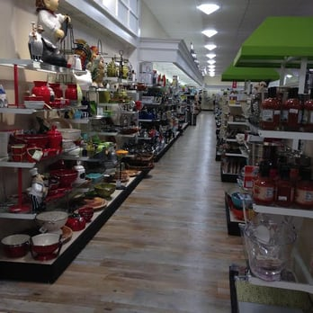 Photo of TJ Maxx Homegoods   West Des Moines  IA  United States  The. TJ Maxx Homegoods   Home Decor   320 S Jordan Creek Pkwy  West Des