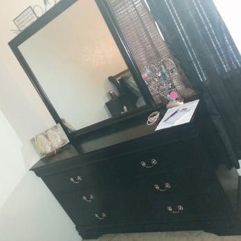 Photo Of D U0026 L Furniture   Sacramento, CA, United States. My Dresser