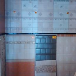 Photo Of All Tile 4 Less La Puente Ca United States Beautiful