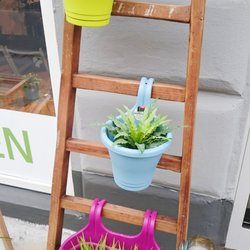Altanbutikken altanbutikken - outdoor furniture stores - godthåbsvej 11