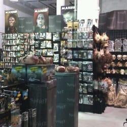 photo of spirit halloween new york ny united states - Ny Halloween Store