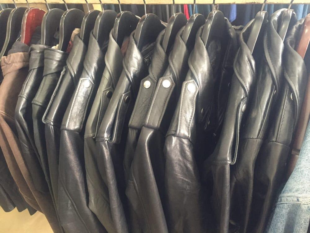 shappere vintage clothing accessoarer 191 smith st