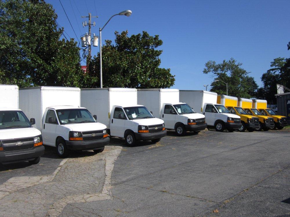 Marietta Truck Sales >> Photos For Marietta Truck Sales Yelp