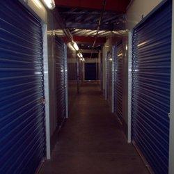 Photo Of Mt Diablo Self Storage