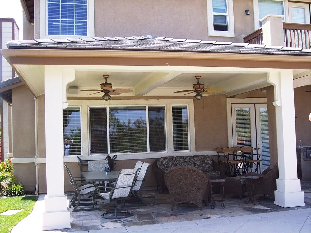 hip roof patio cover plans. Photo Of California Covers - Chino Hills, CA, United States. Solid Tile \ Hip Roof Patio Cover Plans T